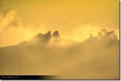 Montserrat photo by ¡arturii!