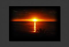The Sun (2).- photo by ancama_99(toni)