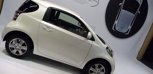 Japan Car Design 4