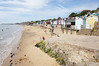 Hipkins Beach, Walton-on-the-Naze