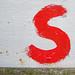 S - paint