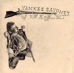 yankee-bayonet