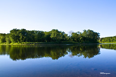 Delaware River Gap1.jpg photo by HVargas