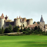 0707-Prosperite-view-of-Chateauneuf-where-we-visited