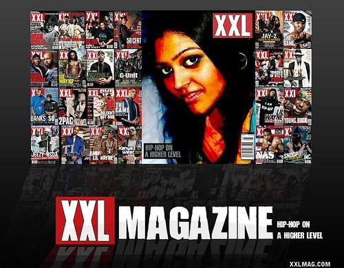 Lil Wayne Xxl Cover. Jay-Z XXL Cover – XXL Magazine
