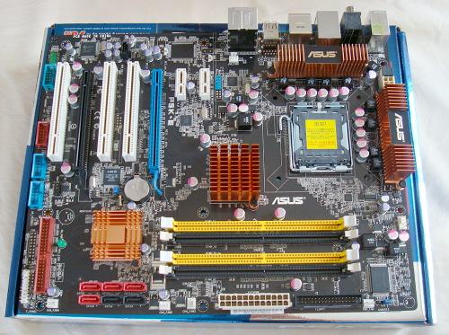 DSC01132