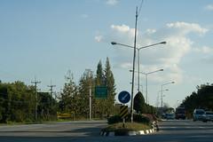 20081231-IMG_1331