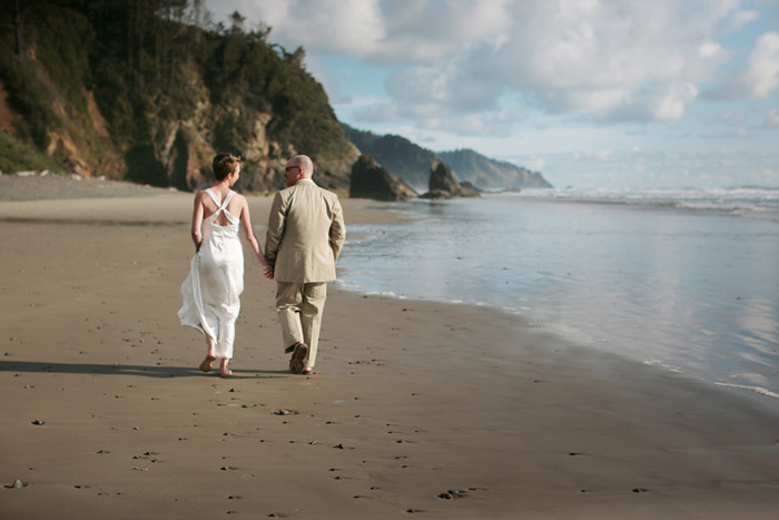 cannon_beach_wedding_18