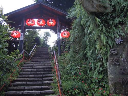 20110612 九寮坡農莊