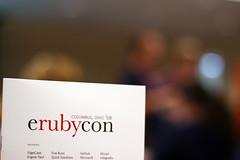 Erubycon