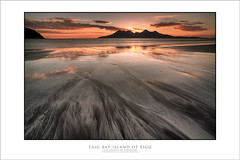 Eigg 1 photo by stanton imaging