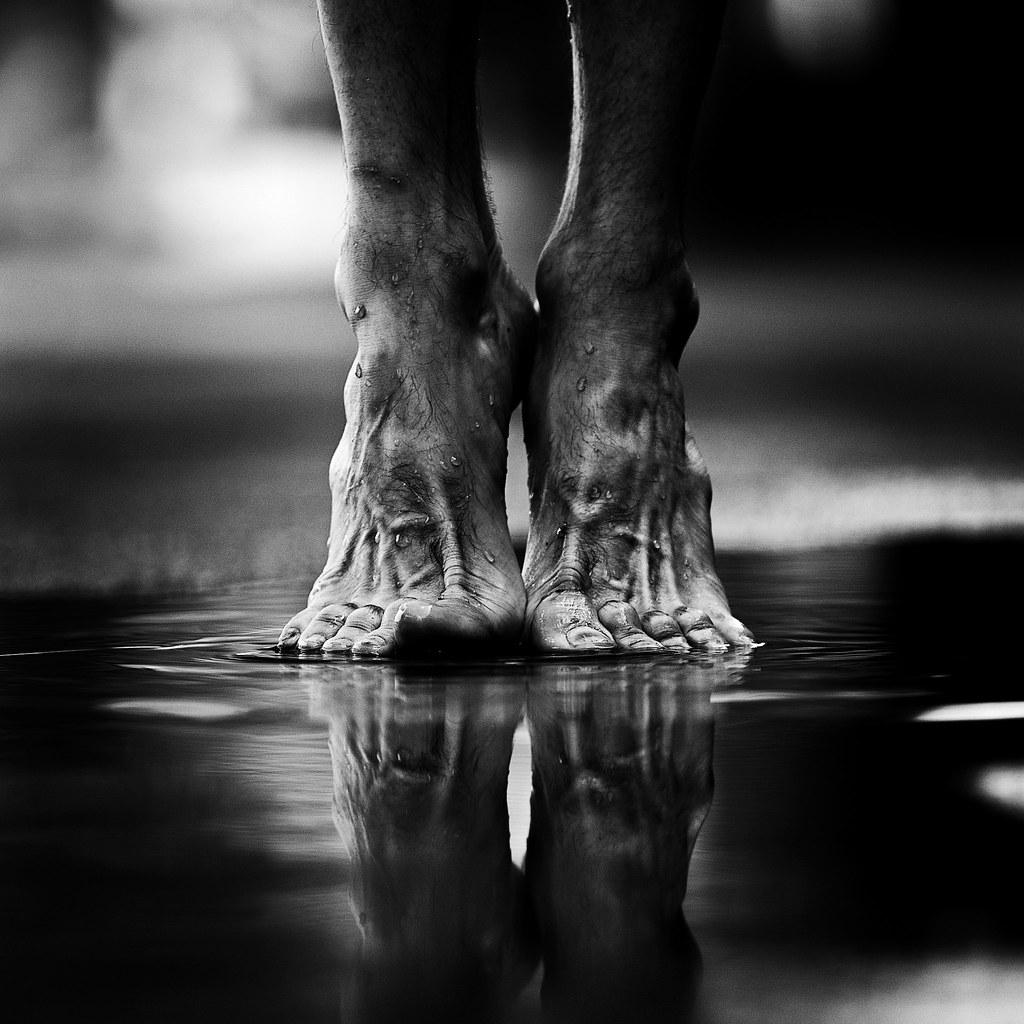 Untitled photo by Benoit.P
