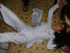 bị hiếp tại trường he he photo by love_aodai