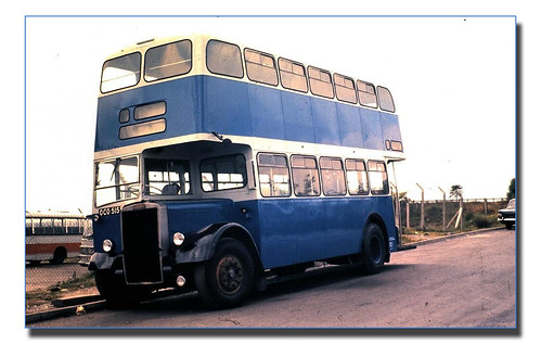 Former Plymouth OCO515