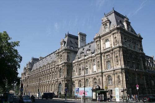 2009-08-06 Paris 016