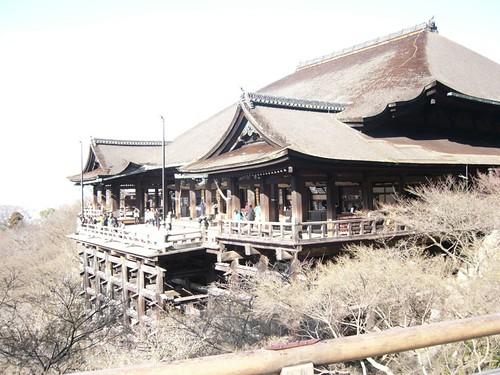 Kiyomizu-dera 07