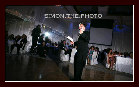 blog-james-barmitzvah-17.JPG