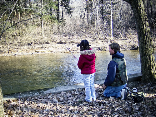 Fishing_March_2008