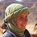 Syrië and Jordanië-02890 © Bart Plessers