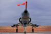 Reconnaissance IAI Kfir RC-2 Israel Air Force