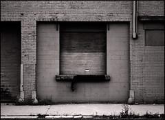 urban (de)composition photo by anjan58