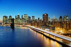 New York City photo by Tony Shi Photos
