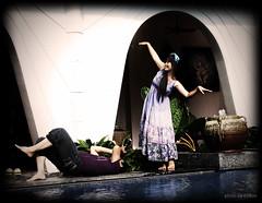 Improvisation [explored] photo by e.nhan
