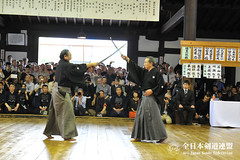 111th All Japan Kendo Enbu Taikai_128