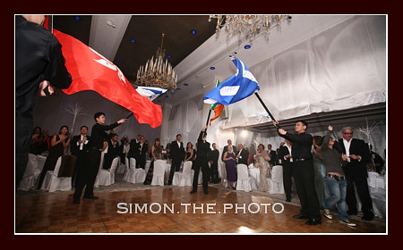 blog-james-barmitzvah-09.JPG