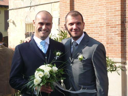 2008-10-04 Angelo e Nuccia sposi (54)