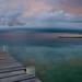 Guatemala & Belize-4809 © Bart Plessers