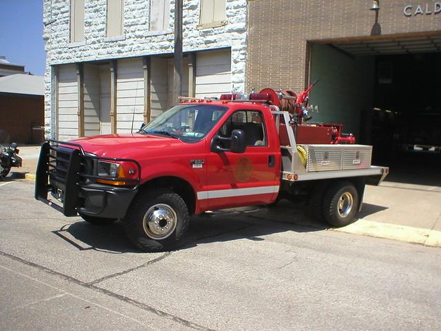 7 3l power stroke diesel