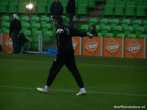 3282599222 64f6498a9e FC Groningen   Heracles Almelo 2 0, 15 februari 2009