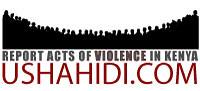ushahidi_v1d_200px.jpg
