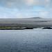 Ecuador and Galapagos-1010236 © Bart Plessers