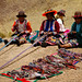 Peru-5935 © Bart Plessers