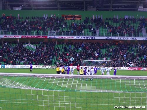 3034515785 e6cc028629 FC Groningen   De Graafschap 3 0, 16 november 2008