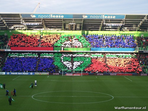 3107073543 e21553d28d FC Groningen   FC Twente 1 4, 14 december 2008