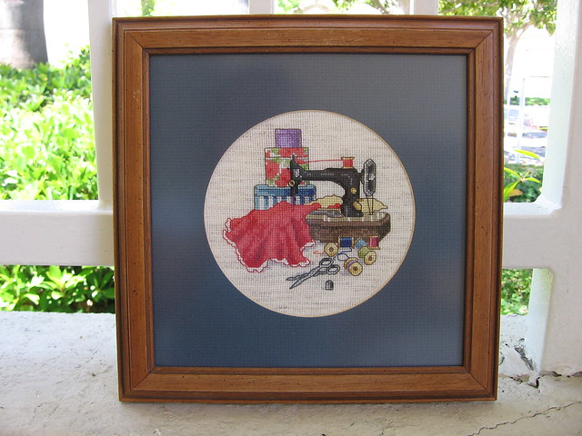 Cross Stitch Designs for Machine Embroidery by EMS Design. Online