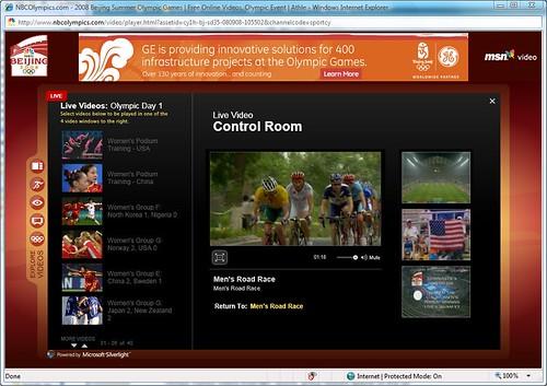 Olympics-SL2-2