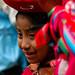 Peru-6028 © Bart Plessers