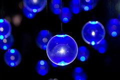 Christmas Ball-keh (Explored!) photo by tochis