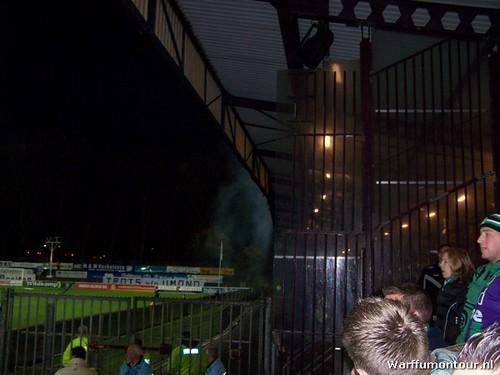 3026359579 bcba4faa01 Telstar   FC Groningen 0 3, 12 november 2008 (beker)