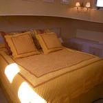 Alouette Bedroom 1