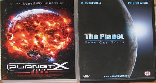 PlanetX_2236