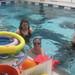 Swimming I