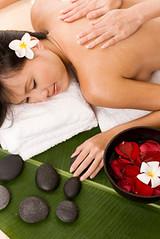 massage.1 photo by KeyAnna68