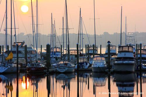 Rhode Island Yacht Club. Jul 8, 2008 5:38 AM