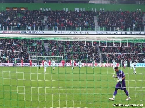 3107911712 33c7849832 FC Groningen   FC Twente 1 4, 14 december 2008