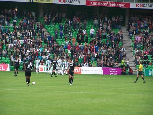 5746308565 ecd26e02a4 FC Groningen   Heracles Almelo 2 1, 22 mei 2011 (Play Offs)